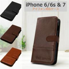 iPhone7/8 手帳ケース iphone6/6s 対応ケース おしゃれ ブランド オシャレ 合皮 iphoneケース