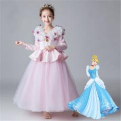 870d264bc42c9 LU70ディズニープリンセス 子供用ドレス 仮装 キッズ 白雪姫 コスチューム