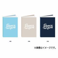 特典フォトカードセット付 TWICE 2nd Special Album: Summer Nights (ランダムカバー・バージョン) 新品