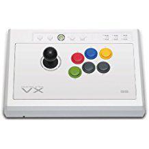 【訳あり】【送料無料】【中古】Xbox ファイティングスティックVX (Xbox 360用) コントローラー