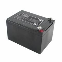 ダイワ タフバッテリー 12000IV