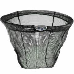 タカミヤ PVCコーティングネット 枠付 TG−1266 45cm