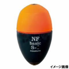 キザクラ NF ベーシック S 0.5