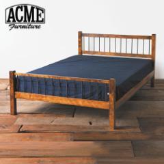 ACME Furniture アクメファニチャー GRANDVIEW BED QUEEN グランドビュー ベッドフレーム クイーンサイズ 163×207cm