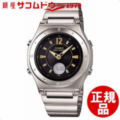 [店頭受取対応商品] カシオ CASIO 腕時計 WAVE CEPTOR ウェーブセプター ウォッチ 腕時計 ウォッチ waveceptor ソーラー電波時計 lwa-m14