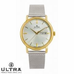 [店頭受取対応商品] ULTRA SUPER QUARTZ ウルトラ スーパークォーツ USQ212SM 腕時計 メンズ ウォッチ Watch
