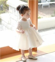 368081156582b 子供服ドレス|お店のカテゴリ|ルネッタネットショッピング・通販はWowma!