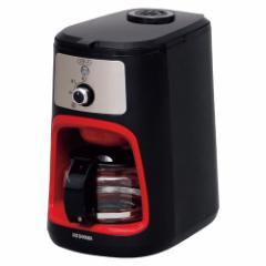 アイリスオーヤマ  全自動コーヒーメーカー IAC−A600