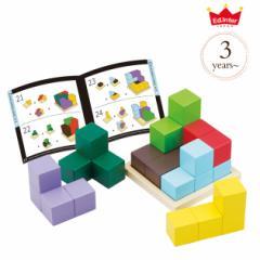 賢人パズル  802595 パズル 知育玩具