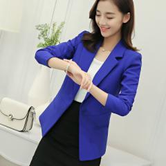 レディース テーラード ジャケット スーツ 長袖 女性 スーツ オフィス  通勤 ビジネス 就活 面接 大きいサイズ 小さいサイズ 40代 試着
