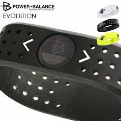 【ゆうパケット対応】パワーバランス【POWER BALANCE】日本正規品 EVOLUTION Mサイズ Lサイズ 1808 リストバンド ブレスレット