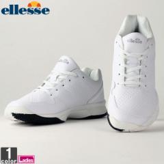 エレッセ【ellesse】レディース テニスシューズ V-TN012 1809 オールコート シューズ