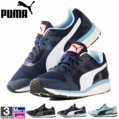 プーマ【PUMA】 メンズ レディース シューズ スピード ライト 190217 1810 スニーカー