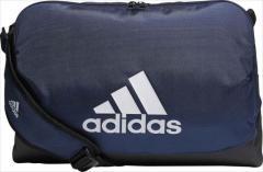 adidas (アディダス) EPS ショルダーバッグ M CX4055 ETX09 1807