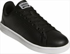 adidas (アディダス) CLOUDFOAM VALCLEAN W クラウドフォーム バルクリーンW BB9608 1808
