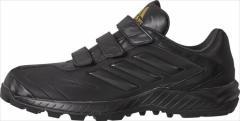 adidas (アディダス) 野球・ソフトボール用トレーニングシューズ アディピュア TRV CQ1280 1808