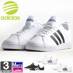 アディダス【adidas】メンズ レディース バルストライプス 2 F99254 F99255 F99256 1608 スニーカー シューズ