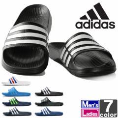 アディダス【adidas】 メンズ レディース デュラモ SLD B44297 G14309 G15890 G15892 G95489 S77991