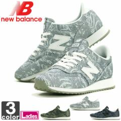 【在庫処分セール】ニューバランス【New Balance】 レディース ライフスタイル ランニング スタイル CW620 1604