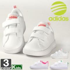 アディダス【adidas】 キッズ バルクリーン 2 CMF INF AW4889 AW4890 BB9980 1803 ジュニア