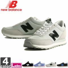 ニューバランス【New Balance】レディース ライフスタイル ランニングスタイル WL501 1711