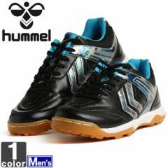 ヒュンメル【hummel】メンズ アエラート 2 GS HAS3025 1709