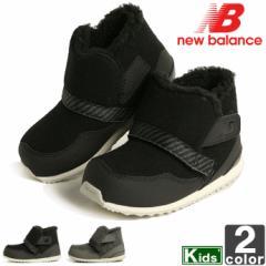 ニューバランス【New Balance】キッズ ライフスタイル FB996 1711 ジュニア 子供 子ども