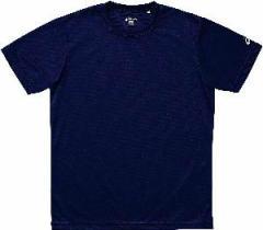 asics (アシックス) Tシャツ XA6139 1608 メンズ レディース