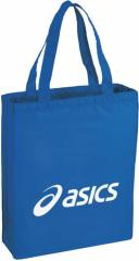 asics (アシックス) トートバッグ EBG444 4501 1610 メンズ レディース
