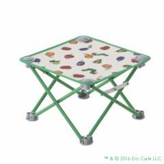 LOGOS (ロゴス) ハラペコアオムシ キュービックテーブル 86009005 1702