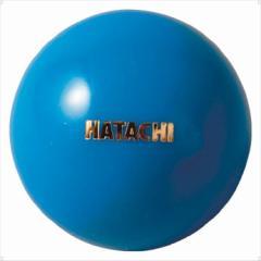 HATACHI (ハタチ) クリスタルボール ソフト PH3610 27 1704