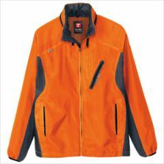 TULTEX (タルテックス) フードインジャケット AZ-10301 163 1708 メンズ 紳士 男性