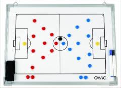 GAVIC (ガビック) タクティクスボードM SOC GC1301 1712 サッカー