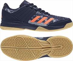 adidas(アディダス) バレーボールシューズ Ligra 5 リグラ5 BB6124 1802 メンズ 紳士 男性