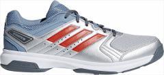 adidas(アディダス) ハンドボールシューズ ESSENCE エッセンス BB6342 1802 メンズ レディース