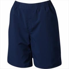 ellesse (エレッセ) Core Board Shorts コアボードショーツ NB ES27201 1804 レディース