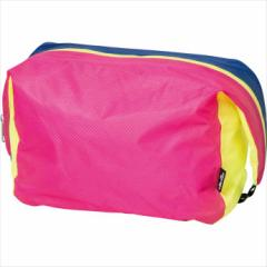 ellesse (エレッセ) Proof Bag(Big)プルーフバック大 MT ESC6800 1804