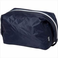 ellesse (エレッセ) Proof Bag(Big)プルーフバック大 NB ESC6800 1804