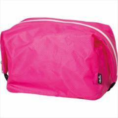 ellesse (エレッセ) Proof Bag(Big)プルーフバック大 PN ESC6800 1804