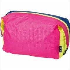ellesse (エレッセ) Proof Bag(Small)プルーフバック小 MT ESC6801 1804