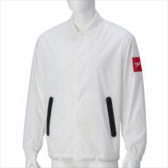 《送料無料》Speedo (スピード) コーチジャケット W SD18F05 1804