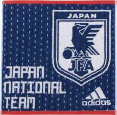 adidas (アディダス) サッカー日本代表ハンドタオル CX2170 ETW90 1805