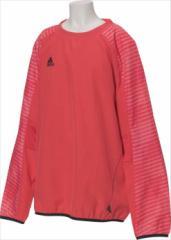 adidas (アディダス) KIDS TANGO CAGE ウィンドピステトップ CG1822 EAX31 1806 ジュニア キッズ 子供 子ども