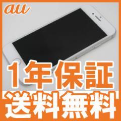 白ロム au iPhone7 32GB au シルバー スマホ 本体  0124
