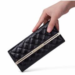 e5b951807123 大容量 レディース 財布 長財布 レディース 牛革高級 女性用 長財布/本革
