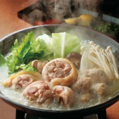 【公式】博多 華味鳥の水炊きセット(3〜4人前)