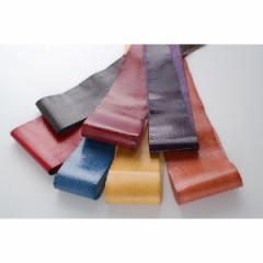 ウミヘビ革(ウミヘビ皮)素材
