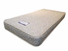 シモンズ SIMMONS マットレス  5.5インチエクストラハード AB09063 シングルサイズ  日本製|送料無料 自社配送地域 引取有