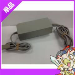 Wii ウィー ACアダプター 電源 純正 ニンテンドー 任天堂 Nintendo 中古 送料無料
