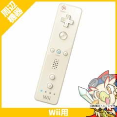 Wii ウィー リモコン コントローラー Wiiリモコン 純正 任天堂 Nintendo 中古 4902370516241
